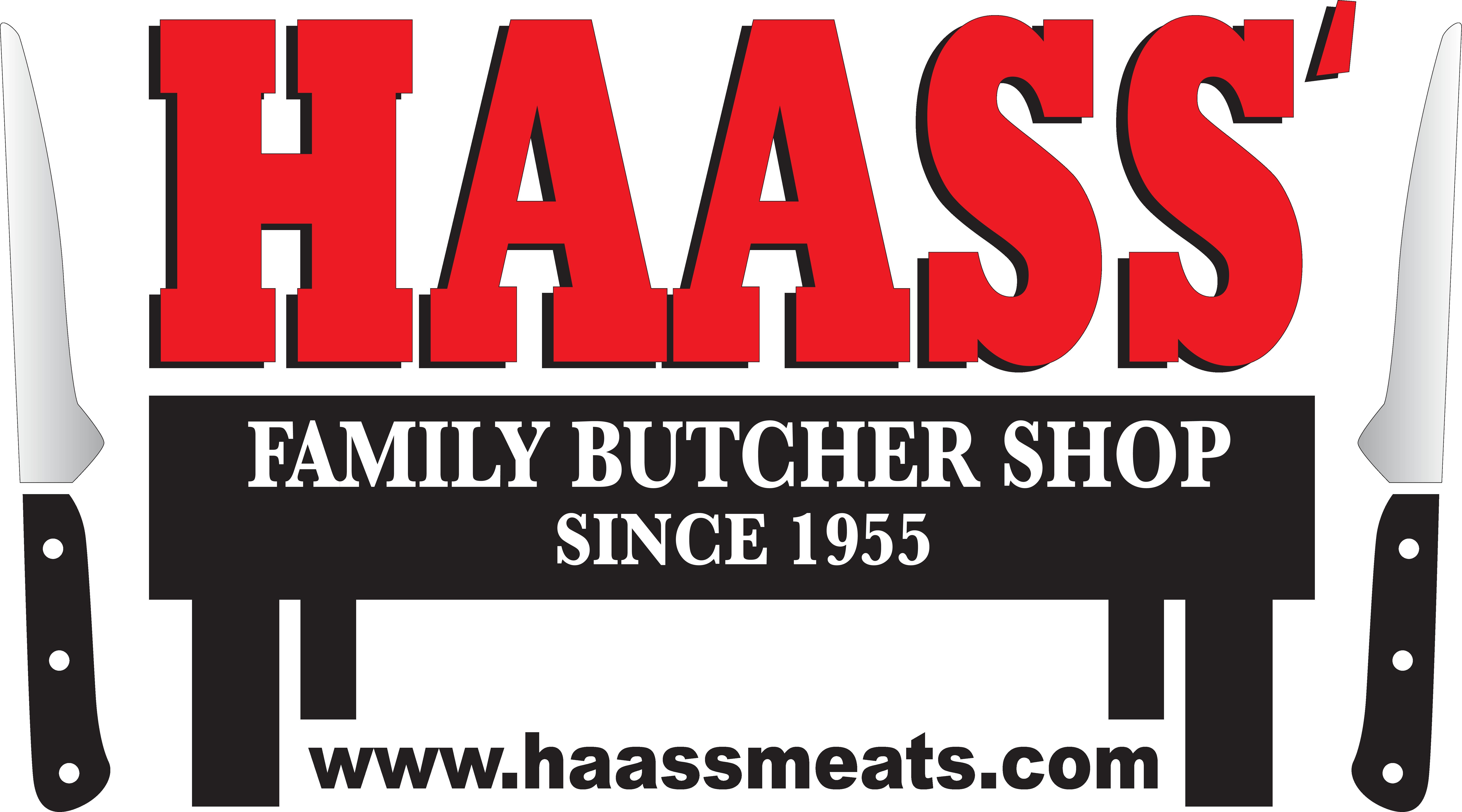 Haass Meats